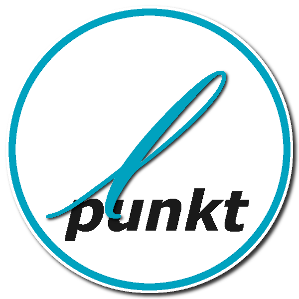 Logo Lpunkt