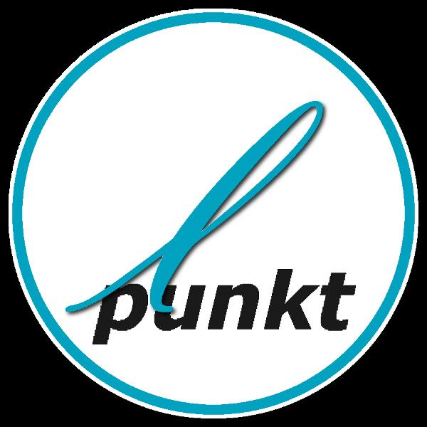 Logo Lpunkt